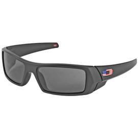 OAKLEY Oakley Standard Issue Standard Issue Gascan Flag Collection