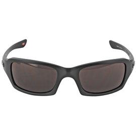 OAKLEY Oakley Fives Squared Glasses