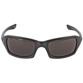 OAKLEY Oakley Standard Issue Standard Issue Fives Squared Glasses