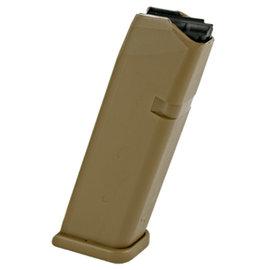 Glock Glock 19X 9mm 10-Round Factory Magazine