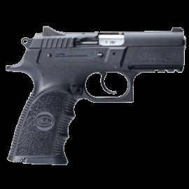BUL ARMORY BUL ARMORY USA 30101CH Cherokee Compact 9mm Luger