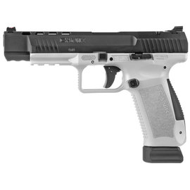 CANIK CANIK TP9SFx Semi-automatic Striker Fired 9MM