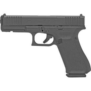 Glock Glock 22 Gen5 M.O.S.40S&W