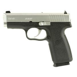 Kahr Arms Kahr Arms CW45 Striker Fired Compact 45ACP