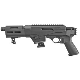 RUGER Ruger PC Charger Semi-automatic Pistol 9MM