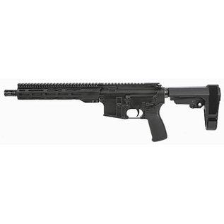 Radical Firearms Radical Firearms RF Forged AR Pistol Semi-automatic 223REM/556NATO