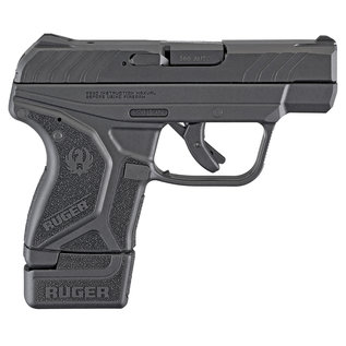 RUGER Ruger LCP II Pistol Double Action Only 1-7RD