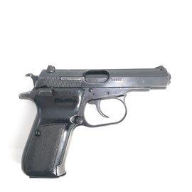 CZ PRE-OWNED CZ MODEL 83 380ACP