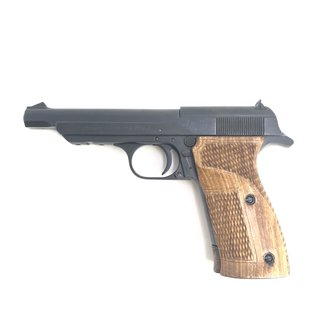 Walther PRE-OWNED NORINCO TT-OLYMPIA 22LR