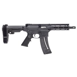 Smith & Wesson S&W M&P15-22 Pistol 22LR