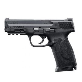 Smith & Wesson Smith & Wesson M&P M2.0 9MM
