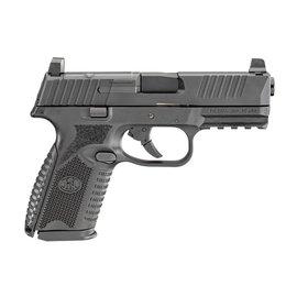 FNH FN 509 Midsize MRD