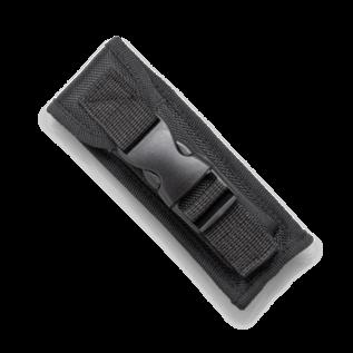 COBRATEC COBRATEC FSX Med Gray SL/PS Dagger 2SS