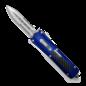 COBRATEC Cobratec King Cobra SL/PS Blue
