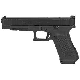 Glock Glock, 34 Gen 5 MOS 9MM