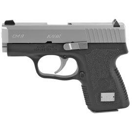 Kahr Arms Kahr Arms CM9 Semi-automatic Pistol 9MM
