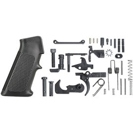 ROCK RIVER Rock River Arms Lower Receiver Parts Kit