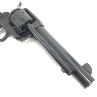 RUGER Pre-Owned Ruger 5106 Vaquero 6RD 357MAG/38SP 5.5""