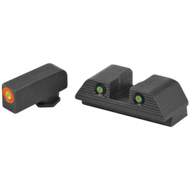 Ameriglo AmeriGlo Trooper  Glock Gen5 17,19,