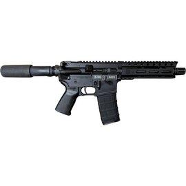 Diamondback Firearms Diamondback Firearms DB15 Semi-automatic AR 556NATO