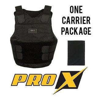 GH Armor Systems GH Armor Systems ProX III A PX03 1 Carrier Package