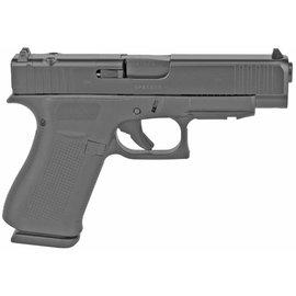 Glock Glock 48 MOS 9mm