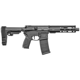 Smith & Wesson Smith & Wesson, M&P 15 Pistol,