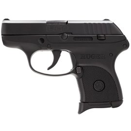 Pre-Owned Ruger LCP .380 Auto