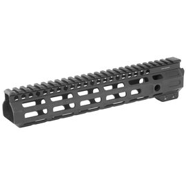 Midwest Industries Midwest Industries, Combat Rail M-Lok Handguard Fits AR Rifles 10.5