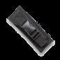 COBRATEC Cobratec LARGE FS-X BLACK
