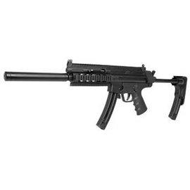 ATI American Tactical Imports GSG-16 Carbine .22 LR