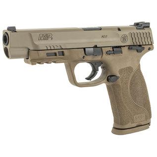 Smith & Wesson Smith & Wesson M&P 9 M2.0 FDE