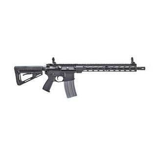 Sig Sauer M400 Pro LE Color:Black Sight:Folding
