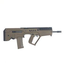 IWI Pre-Owned IWI Tavor SAR Bullpup Rifle 5.56x45mm