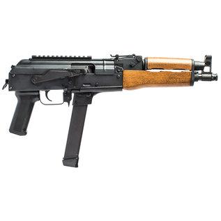 Century Arms Century Arms Draco NAK9 Semi-automatic Pistol 9mm