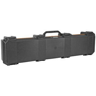 Pelican Pelican V770  Vault Single Rifle Case