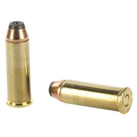 PMC PMC Bronze Remington 44mag 180gr 25rnds