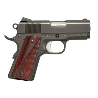 Fusion Firearms Fusion CHECKERED Freedom Series Bantam .45