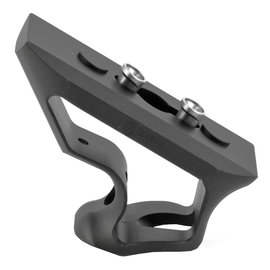 FORTIS Fortis Manufacturing Shift Angled Fore Grip