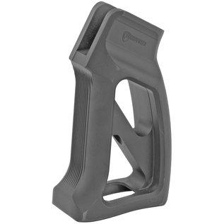 FORTIS Fortis Manufacturing Torque Pistol Grip