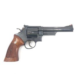 Smith & Wesson PRE-OWNED S&W MODEL 25-2 45COLT