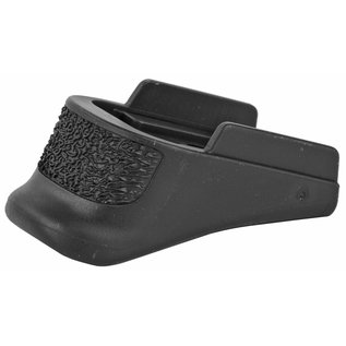 Pearce Pearce Grip Extension Fits Sig 365