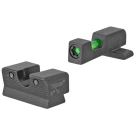 Trijicon Trijicon DI Tritium/Fiber Optic Night Sights Sig