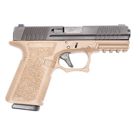 Polymer 80 Polymer80 PFC9 Compact 9mm Luger