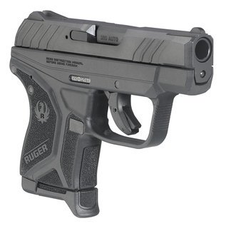 RUGER RUGER LCP II 380 ACP