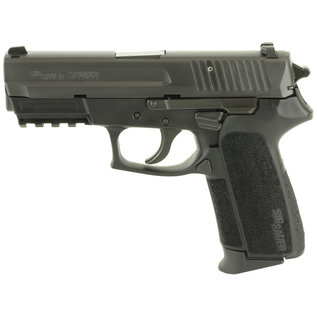 Sig Sauer Sig Sauer SP2022 9mm