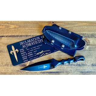 MARFIONE PRE-OWNED MARFIONE MDT KNIFE