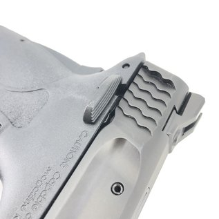 Smith & Wesson Pre-Owned S&W Shield EZ 380acp