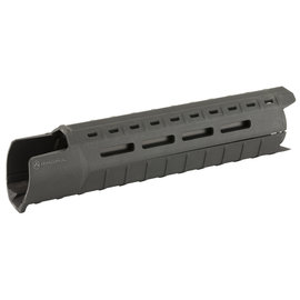 magpul Magpul MOE Slim Line Handguard AR-15 Mid Length