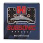 Hornady Hornady Subsonic 9MM 147 Grain  XTP